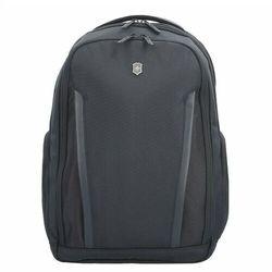 """Victorinox Altmont Professional Essentials plecak na laptopa 15,4"""" / czarny ZAPISZ SIĘ DO NASZEGO NEWSLETTERA, A OTRZYMASZ VOUCHER Z 15% ZNIŻKĄ"""
