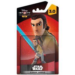 Figurka Disney Infinity 3 Kanan (Star Wars) 8717418454661 - odbiór w 2000 punktach - Salony, Paczkomaty, Stacje Orlen
