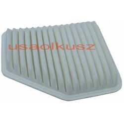 Filtr powietrza silnika Lexus GS300 GS430 GS450h
