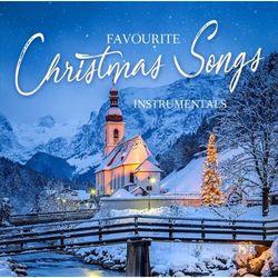 Duo Leni & Thomas - Favourite Christmas Songs