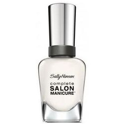 Complete Salon Manicure lakier do paznokci 171 Bleach Babe 14,7ml
