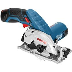 Bosch GKS 12 V-26