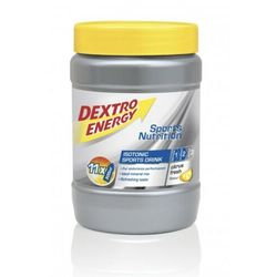 Dextro Energy Isotonic Sports Drink Napój fitness 440g citrus fr Suplementy fitness