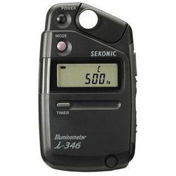 Sekonic i-346 Illuminometer