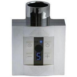 Grzałka elektryczna Terma Technologie KTX4 300 W Chrom