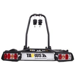 Taurus Basic Plus 2