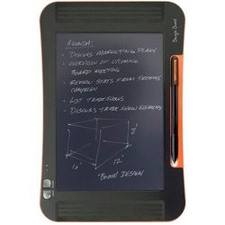 Tablet LCD Boogie Board SYNC 9.7
