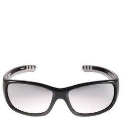 Okulary przeciwsłoneczne Reima Sereno 4-8 lat UV400 czarne - czarny ||9990