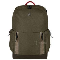 "Victorinox Altmont Classic Deluxe Laptop Backpack Olive plecak na laptop 15,4"" - Olive"