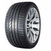 Bridgestone D-Sport 255/40 R20 101 W