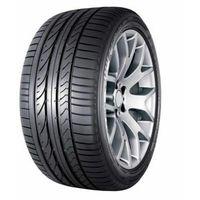 Opony letnie, Bridgestone D-Sport 205/60 R16 92 H