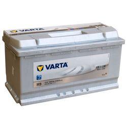 Akumulator VARTA 6004020833162