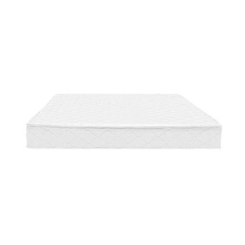 Materace, Materac kieszeniowy - miękki / twardy - 160x200 cm - DUO