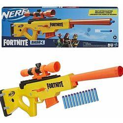 Nerf Fortnite BASR-L