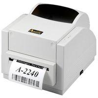 Drukarki termiczne, Argox A-2240