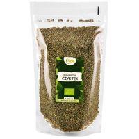 Herbaty ziołowe, CZYSTEK - HERBATKA LUZ BIO 150 g - BATOM