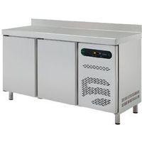 Stoły gastronomiczne, Stół chłodniczy ASBER ETP-6-150-20 D