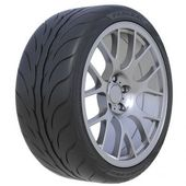 Federal 595 RS PRO 275/35 R19 96 Y