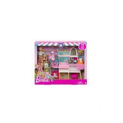 Barbie Sklepik 3Y41QD Oferta ważna tylko do 2031-10-05