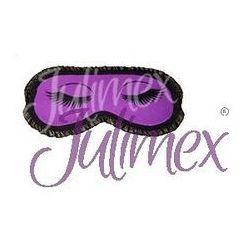 Opaska na oczy Julimex OP 08