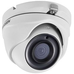 DS-2CE56F1T-ITM Kamera Turbo HD 3 MPix 2.8mm Hikvision