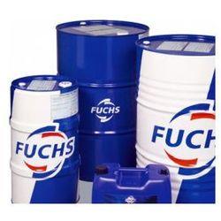 Fuchs Fricofin V KĂĽhlerfrostschutz 20 Litr Kanister