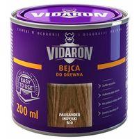 Podkłady i grunty, Bejca do drewna Vidaron palisander indyjski 0,2 l
