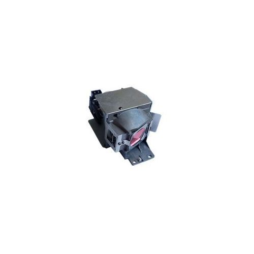 Lampy do projektorów, Lampa do VIEWSONIC VS14295 - oryginalna lampa z modułem