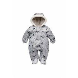 Kombinezon niemowlęcy 5U39A8 Oferta ważna tylko do 2023-09-24