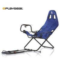 Fotele dla graczy, Fotel dla gracza Playseat Challenge Sony Playstation