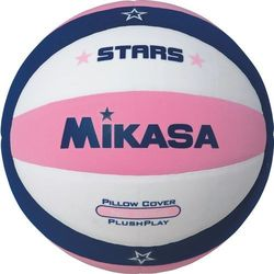 Piłka siatkowa Mikasa VSV 300 Stars
