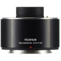 Konwertery fotograficzne, Fujifilm XF 2.0x TC WR - konwerter