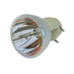 Lampa do ACER P1173 - oryginalna lampa bez modułu