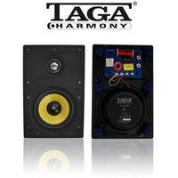 Zestawy głośników, Głośniki instalacyjne TAGA Harmony TCW-680