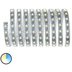 Paulmann Smart Friends zestaw taśmy LED Reflex, 3m