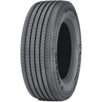 Opony ciężarowe, Michelin X ENERGY XF ( 315/60 R22.5 154/148L )
