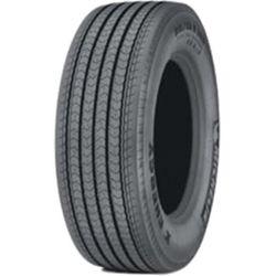 Michelin X ENERGY XF ( 315/60 R22.5 154/148L )