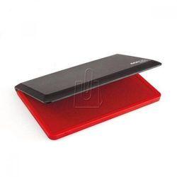 Poduszka do stempli Colop Micro 3 czerwona