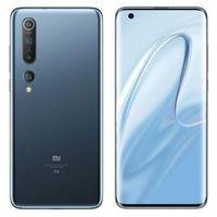 Smartfony i telefony klasyczne, Xiaomi Mi 10