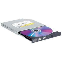 DVD-REC LG GTC0N SLIM- natychmiastowa wysyłka, ponad 4000 punktów odbioru!