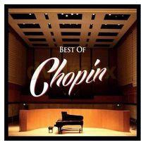 Koncerty muzyki klasycznej, Best Of Chopin