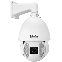 Kamera sieciowa szybkoobrotowa IP 2 Mpx BCS-SDIP8240I-LL