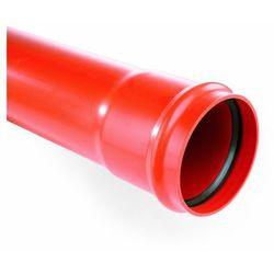 Rura PCV Pipelife 110/3,2/3000 mm