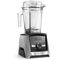 Blendery, Vitamix A3500i