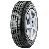 Pirelli CINTURATO P4 185/70 R14 88 T
