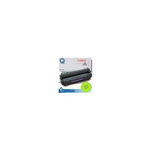 Tonery i bębny, TH13AED toner do HP LJ 1300 ECO, nowy