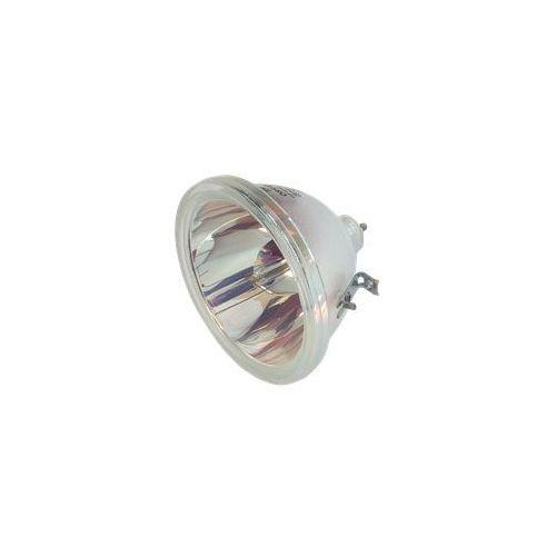 Lampy do projektorów, Lampa do MITSUBISHI WD52526 - kompatybilna lampa bez modułu