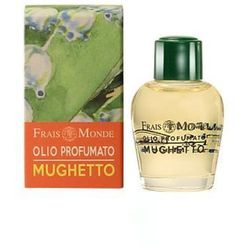 Frais Monde Lily Of The Valley olejek perfumowany 12 ml dla kobiet