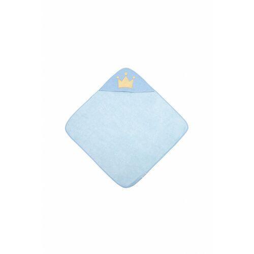 Okrycia kąpielowe, Okrycie kąpielowe dla niemowląt 5O38AA Oferta ważna tylko do 2031-09-09