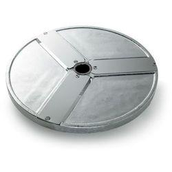 Tarcza do plastrów 10 mm | SAMMIC, FC-10